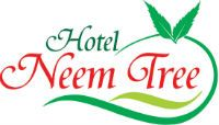 Hotel Neem Tree, Hyderabad